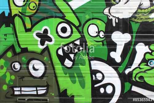 Граффити_10