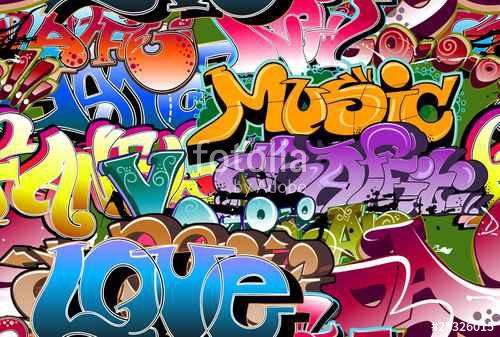 Граффити_12