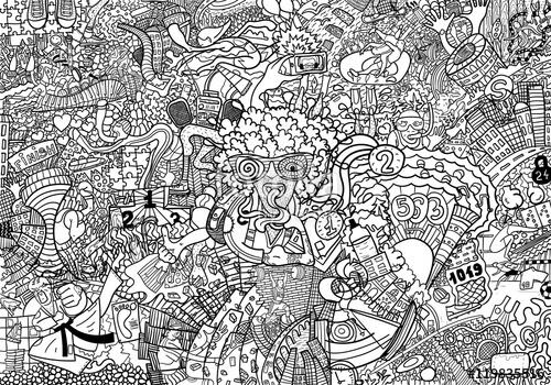 Граффити_15
