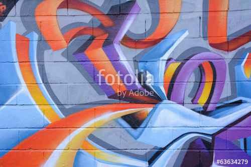 Граффити_20