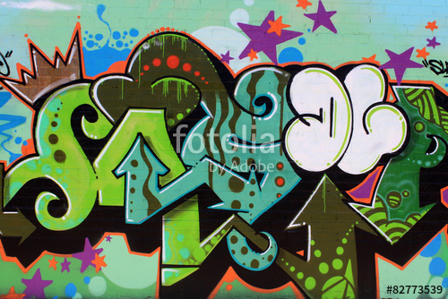 Граффити_2