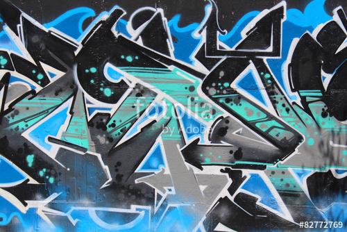 Граффити_5