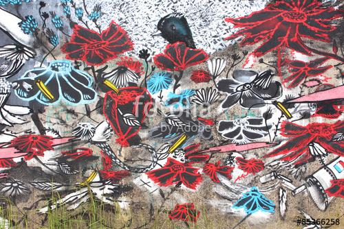 Граффити_8