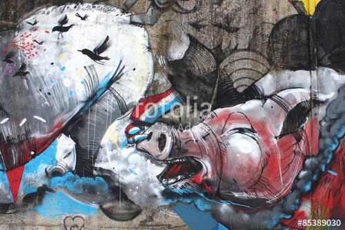 Граффити_9